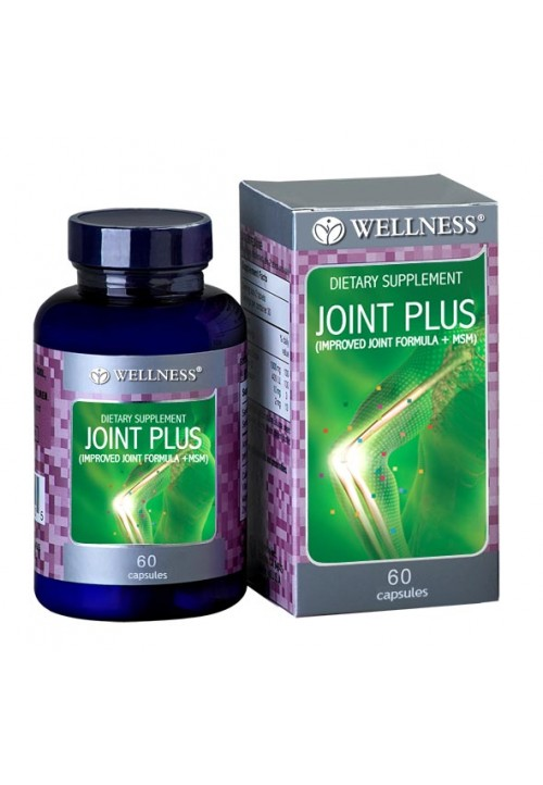 Joint Plus (60)